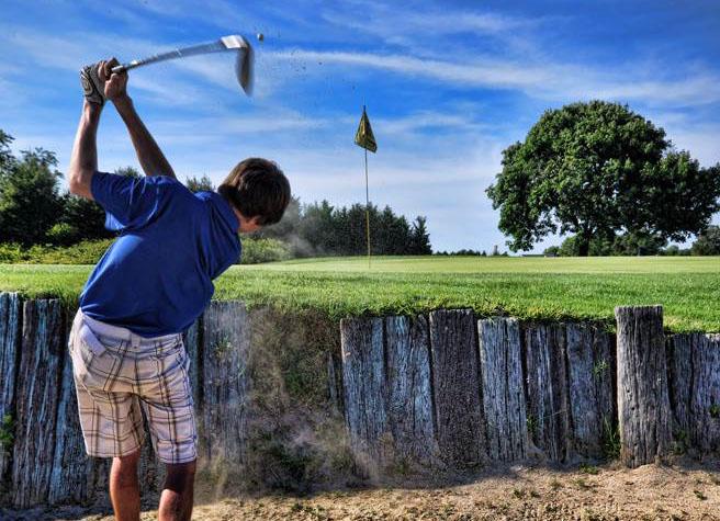 golfer-crop-u50895