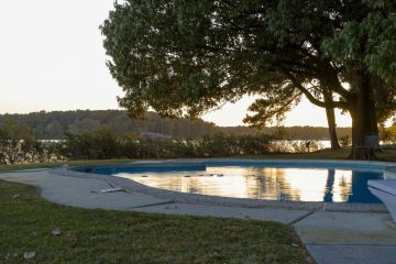 The Virginia - Vacation Rental in St. Michaels