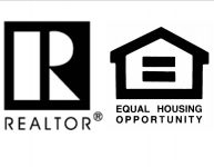 Free image/jpeg, Resolution: 1650x1275, File size: 83Kb, equal opportunity housing logo